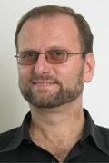 Martin Culek