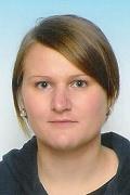 Milada Dušková