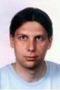 Pavel Klapka