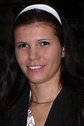 Kamila Klemešová