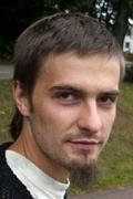 miloslav sery